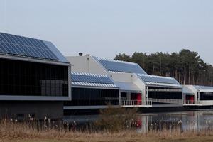 WML: minder CO2 door 750 vierkante meter zonnecellen ...